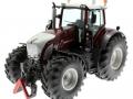 Siku x9910028600 - Fendt 936 Vario Limited Edition Rot vorne links
