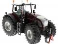 Siku x9910028600 - Fendt 936 Vario Limited Edition Rot vorne rechts