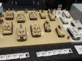 Spielidee Rostock 2016 - Panzer