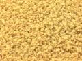 Getreide für Siku Control 32 nah