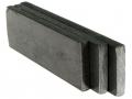 Treckerheld Gewicht Colossus für Siku Metall Gewichte