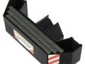 Treckerheld Gewicht Colossus für Siku mit Metall Gewichte oben