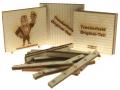 Treckerheld Holzkiste Bausatz