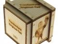 Treckerheld Holz Kiste oben links