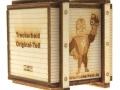 Treckerheld Holz Box unten