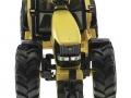Siku John Deere Traktor 1:32 Sandfarben vorne