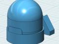 Minion 3D links