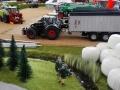 Traktorado 2014 in Husum - Jäger