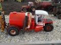 Traktorado 2014 in Husum - Vervaet