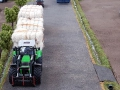 Traktorado 2015 - Deutz Traktor