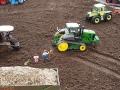 Traktorado 2015 - Fendt Raupe