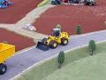 Traktorado 2015 - Bagger