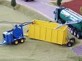 Traktorado 2015 - Güllebehälter