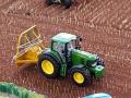 Traktorado 2015 - John Deere Traktor