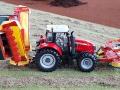 Anlage04-Massey-Ferguson-mit-Maehwerk