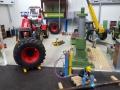 Anlage05-Reifen