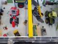 Anlage05-Werkstatt-von-oben