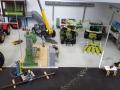Anlage05-Werkstatt