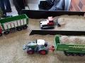 Traktorado 2015 - Silage