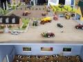 Traktorado 2015 - Agrar Hof