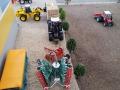 Traktorado 2015 - Massey Ferguson Black
