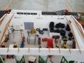 Anlage10-Werkstatt-von-oben