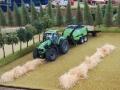 Traktorado 2016 in Husum - 3