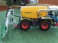Traktorado 2016 in Husum - 5