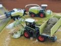 Traktorado 2016 in Husum - 6