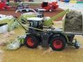 Traktorado 2016 in Husum - 7