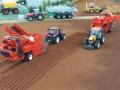 Traktorado 2016 in Husum - 10