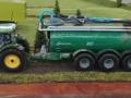 Traktorado 2016 in Husum - 17