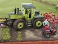 Traktorado 2016 in Husum - 18