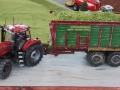 Traktorado 2016 in Husum - 21