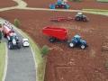 Traktorado 2016 in Husum - 23