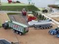Traktorado 2016 in Husum - 40