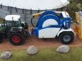 Traktorado 2016 in Husum - 41