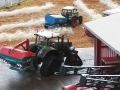 Traktorado 2016 in Husum - 42