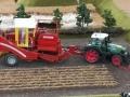 Traktorado 2016 in Husum - 44