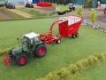 Traktorado 2016 in Husum - 49