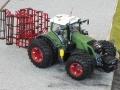 Traktorado 2016 in Husum - 52