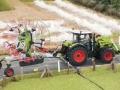 Traktorado 2016 in Husum - 53