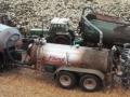 Traktorado 2016 in Husum - 62