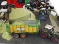Traktorado 2016 in Husum - 78