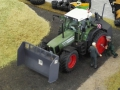 Traktorado 2016 in Husum - 79