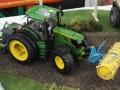 Traktorado 2016 in Husum - 80