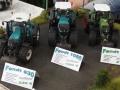 Traktorado 2016 in Husum - 82
