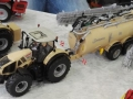 Traktorado 2016 in Husum - 83