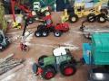 Traktorado 2016 in Husum - 99