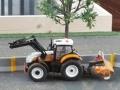 Traktorado 2016 in Husum - 104